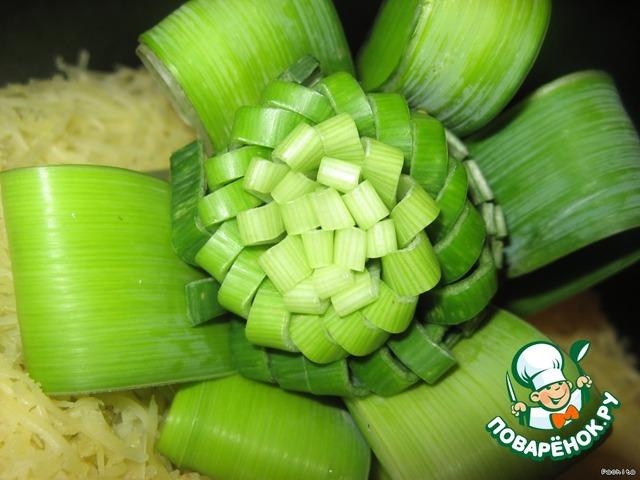 Рецепты блюд из кабачков в аэрогриле