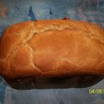 Хлеб быстрого приготовления