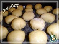 """Печенье """"Картошка"""" ингредиенты"""