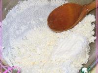 Пасха творожная без масла ингредиенты
