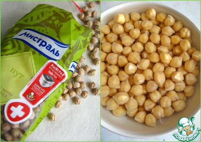Вторые блюда рецепты с фото макароны