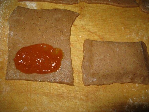 поваренок ру на госту Рецепт тульского пряника по