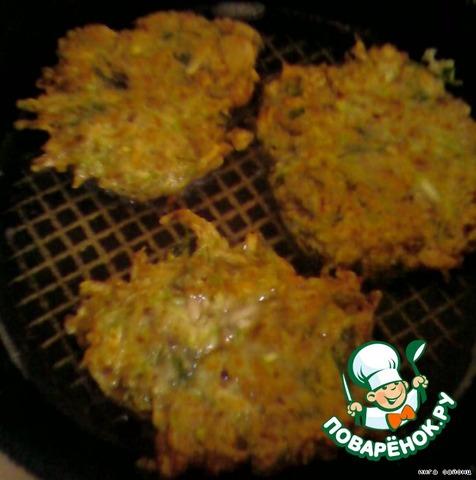 Грибы моховик фото как готовить