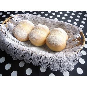 "Хлеб ""Петит"" ( Petit pain)"