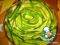 "Салат ""Изумрудный"" ингредиенты"