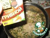 Куриная печень в сметане ингредиенты