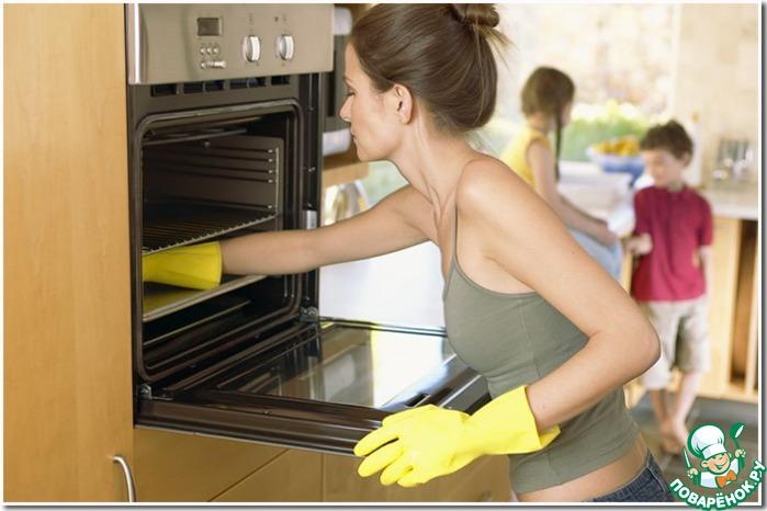 Чистящее чистки плит шарлотка эмалированная плита чистка почек