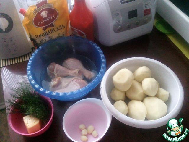 Спаржевая фасоль видео рецепты