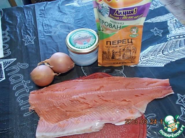 Картофель с цветной капустой рецепты приготовления