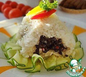 Рецепты вторых блюд для похудения в домашних условиях с фото