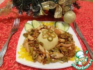 Хачапури по аджарски приготовить рецепт