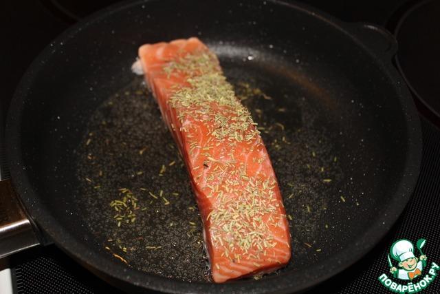 Как приготовить рыбную икру за