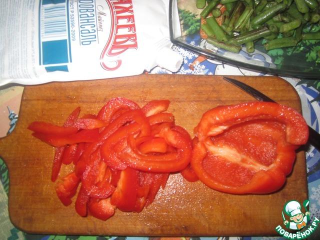 Как вкусно и сытно приготовить картошку