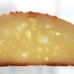 Бездрожжевой хлеб с семолиной