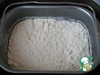 Очень нежное тесто для пирожков ингредиенты