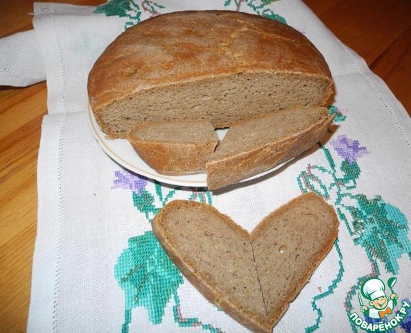Медовуха в домашних условиях : рецепт без дрожжей