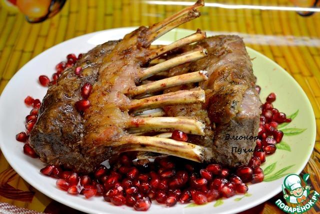 Всего рецептов в категории горячие блюда из баранины: подбор рецептов по ингредиентам.