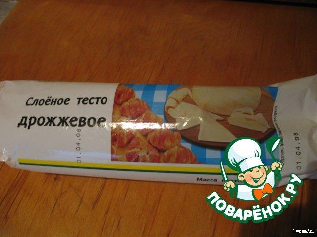 Лаваш с начинкой творог рецепты простые и вкусные