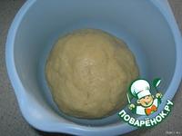 """Торт """"Муравейник"""" классический ингредиенты"""