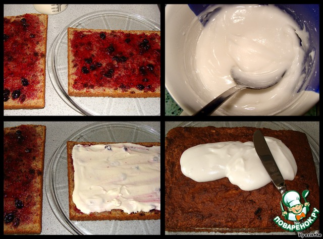 Марципан  рецепт с фото марципанов в домашних условиях