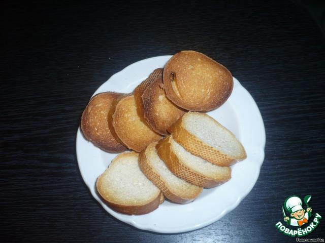 тунец вкусный рецепт приготовления с фото