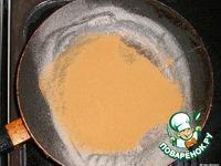 """Метод """"Масала"""" - искусство приготовления специй. Часть II (приготовление """"Гарам-Масалы"""") ингредиенты"""