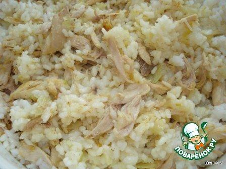 Воккафе Конфуций  доставка паназиатских блюд в УланУдэ