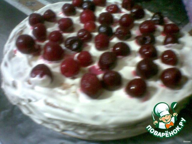 Торт на заказ дочке на день рождения фото 2