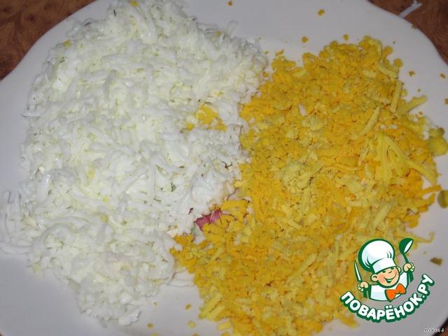 оладьи из кабачков (сладкие), рецепт приготовления