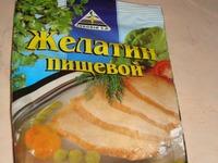 Сальтисон куриный ингредиенты