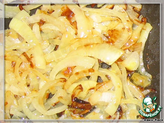 Салат с корейской морковью и грибами домашний рецепт с фото как приготовить #4