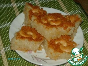 Рецепт Наммура