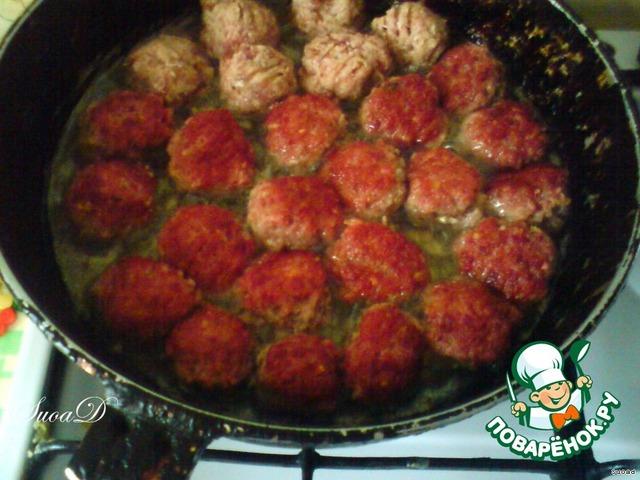 Полноценный обед домашний рецепт с фотографиями пошагово как приготовить #3