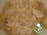 Украинский борщ с пампушками ингредиенты