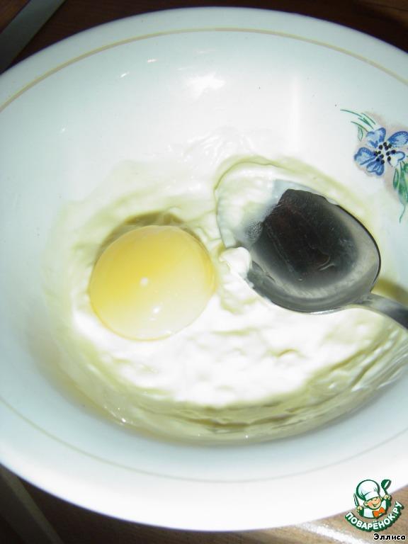 Карп в духовке с сыром рецепт 194