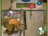 Треска под соусом ингредиенты