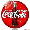 Необычное применение Кока колы. Польза Кока колы в быту