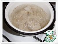 """Рыбные котлетки в соусе """"Агристада"""" ингредиенты"""