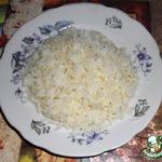 Рис с большой буквы