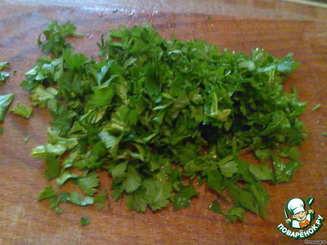 Рецепты салатов с семгой и кукурузой