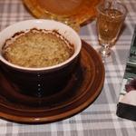 Горячая закуска профессора Преображенского