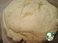 «Веера»-американские масляные роллы ингредиенты