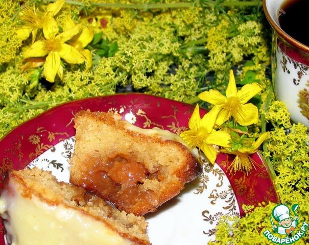Картошка с мясом и пошаговый рецепт