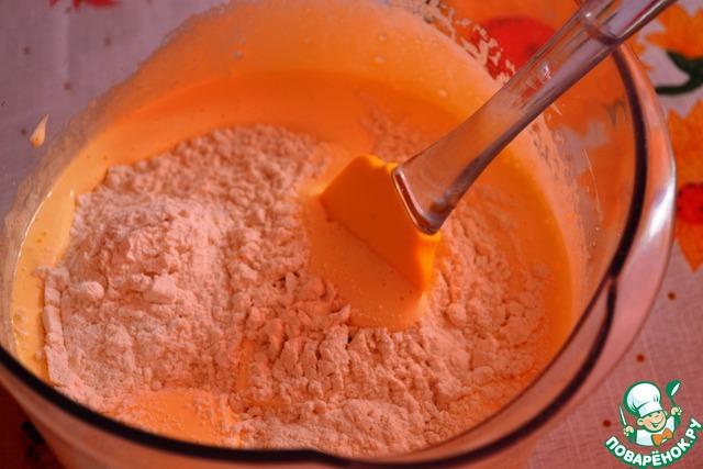 Печення рецепти з фото