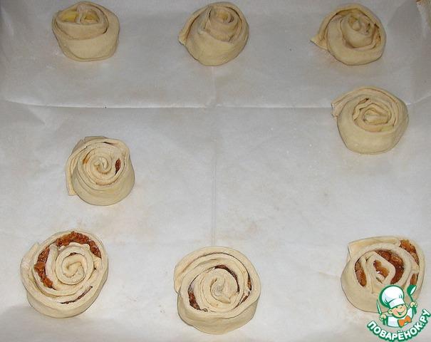 Рецепты запечённого картофеля в фольге в духовке рецепт с фото