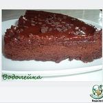 Торт Трюфалье