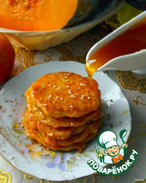 Салаты из сырой свеклы рецепты фото
