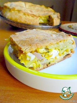 молдавский торт ингредиенты рецепт