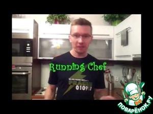 Как готовить вкусный рецепт приготовления с фотографиями Суп-пюре из цветной капусты