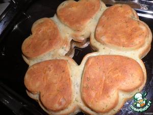 Сырный кекс с копчeной курицей и ветчиной пошаговый рецепт приготовления с фотографиями как готовить